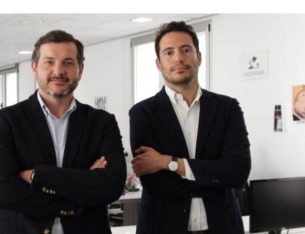 VCCP CX , Álvaro Ojeda, Head , VCCP CX, , programapublicidad,