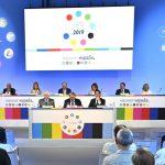 Mediaset España duplica su EBIT y triplica su resultado neto en julio y agosto