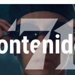 La Agencia71, cumple dos años como quality branded content con Gonzalo Giráldez.