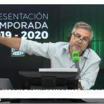 Arranca nueva temporada de Onda Cero con Alsina y 'Julia en la onda' al frente.