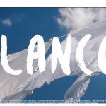 """INTERPORC lanza  """"Los colores de lo bueno"""", con VCCP y Wavemaker ."""