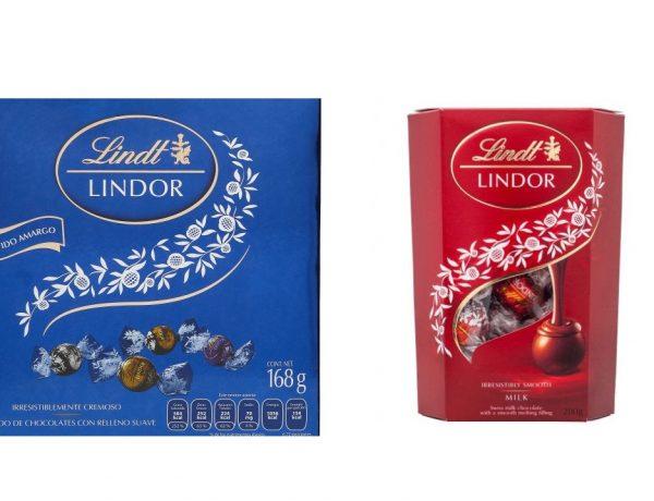 chocolates, lindt, programapublicidad,