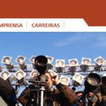 PRISA acuerda la venta de Media Capital a la portuguesa Cofina.