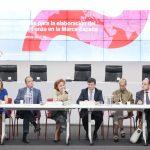 La confianza en la marca España al máximo histórico, según Índice de Confianza 2019.