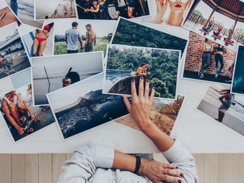 fotos, Voice User Experience, nuevo reto , Marketing, programapublicidad,