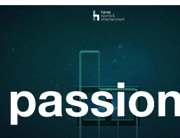 havas, sports@entertainment, H2O FinTech. , blockchain, programapublicidad,