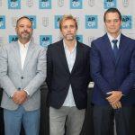 La facturación del cine publicitario en España alcanza los 457 millones de euros.