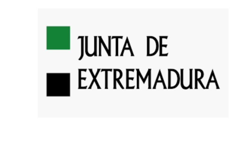 junta extremadura, programapublicidad,