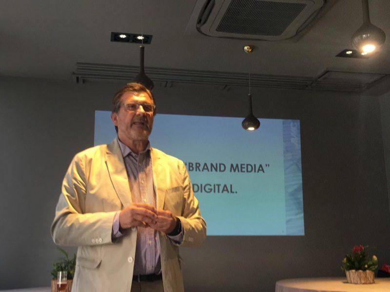 lozano, aimc, brand media, programapublicidad,