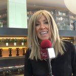 La Asociación de Marketing de España presenta el Día MKT antes de sus  Premios Nacionales