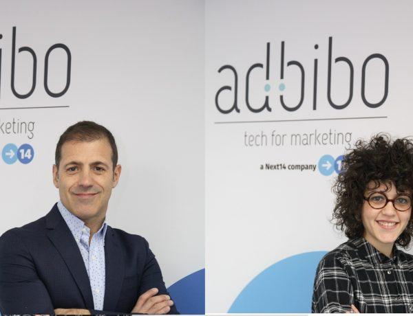 mikel, Violeta Naranjo, Account Manager ,Adbibo, programapublicidad,