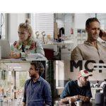La Miami Ad School realiza spot con reconocidos Directores Creativos para Portfolio Review