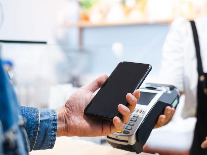 nueva, medidas, Normativa , pagos digitales, programapublicidad, mastercard