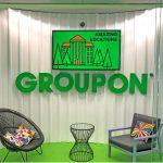 Groupon inaugura un nuevo Centro Global de Operaciones en Valencia.
