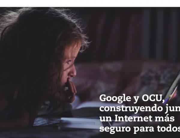 ocu, google, guia, campaña, programapublicidad,