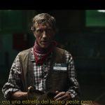 Campaña de DDB para el patrocinio por Audi del Festival Cine de San Sebastián .