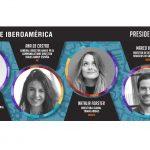 Montalvo, De Castro, Forster y Bebiano, Presidentes  #ElOjo2019