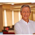 Rafael Urbano, nuevo CEO de Ymedia Vizeum España.