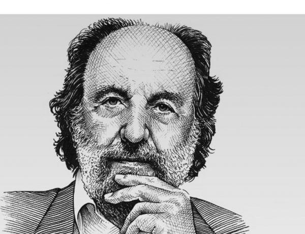 recuerdo, retrato, Leopoldo Pomés, programapublicidad, IN MEMORIAM