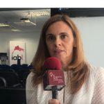 IAB Spain impulsa el Estudio Anual de Publicidad Nativa y Branded Content