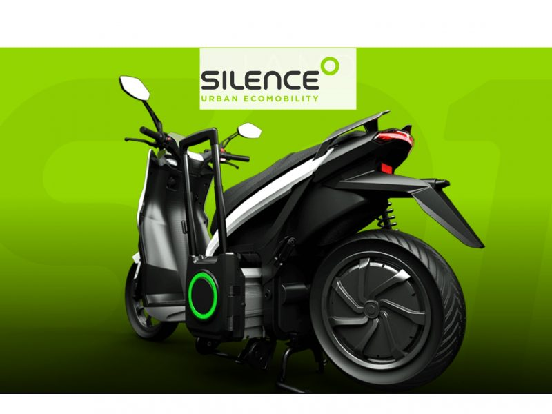 silence, motos, programapublicidad,