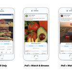 Facebook lanza anuncios con juegos interactivos para todos los anunciantes