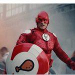 Vuelve el #pollopollo de KFC: Iconos del cine, comics o el trap con PS21.