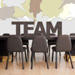 7 claves para mejorar la experiencia de empleado y la satisfacción del cliente.