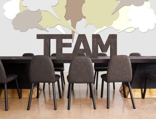 team, reuniones equipo, directivos,