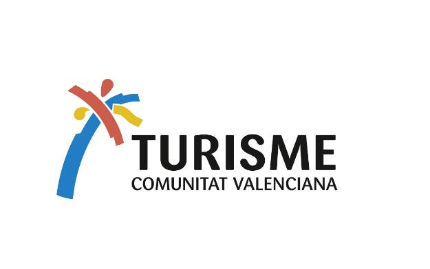 turisme, generalitat , valenciana, programapublicidad,