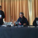 OJD presenta la Certificación ADTRUST con lista de medios auditados