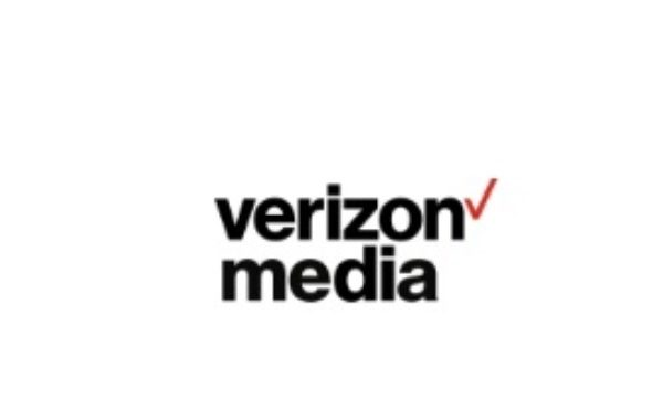 verizon media, programapublicidad,