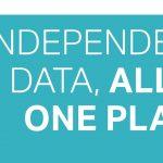 WARC Data anuncia referencias más rigurosas y precisas, en planificación y estrategia.