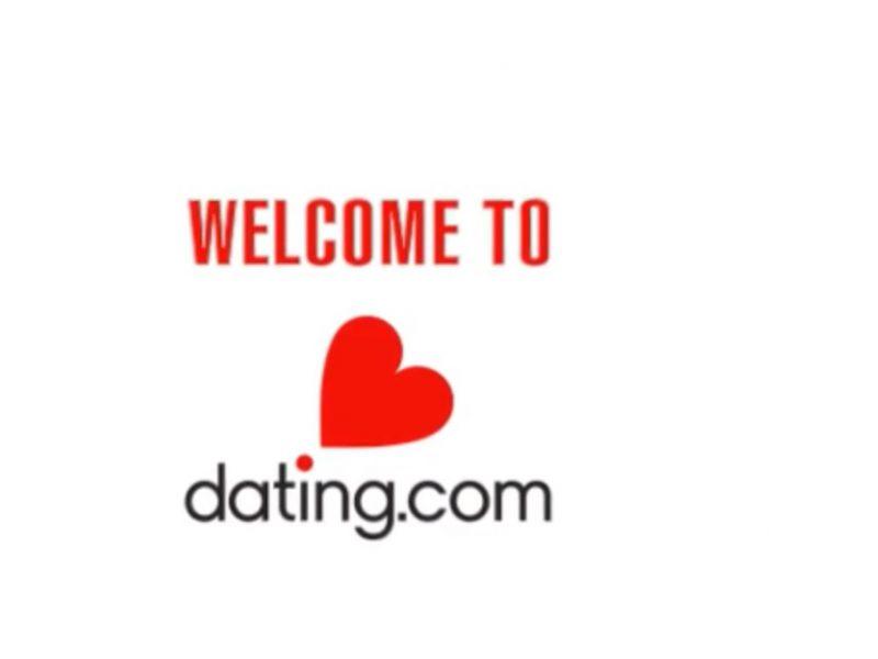 welcome, facebook, dating.com, pareja, programapublicidad,
