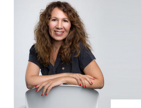 AXA XL Iberia , nombramiento , Eva García Nieto ,Responsable ,Marketing & Comunicación ,Iberia, Madrid, programapublicidad,