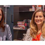 LLYC incorpora a Arantxa Lafuente como Directora de Talento para España y Portugal.