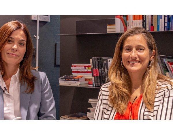 Arantxa Lafuente , Directora de Talento ,LLYC, España y Portugal. , programapublicidad,