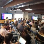 Estudio IAB Spain, Millennials Vs Generación X. Ambas ven 'razonable' la publicidad