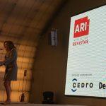 VIII  #ForoRevistas 2019 reivindica Brand Media «dato global y transversal» ante  José Guirao.