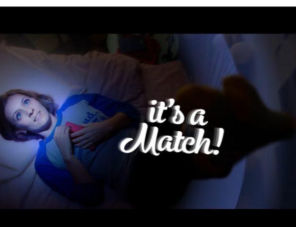 FRIPOZO, consigue, 6.000€, Compartir ,its a match, app, programapublicidad,