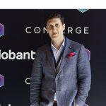 Globant presenta en Madrid, CONVERGE, con lo último en datos y transformación digital.