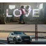 Audi Internacional lanza nueva campaña con DDB España: Cómo definirías el nuevo Audi?