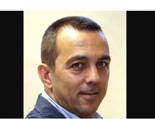 HENNEO ,INCORPORA , EQUIPO DIRECTIVO , JOAN ALEGRE , programapublicidad,