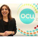 OCU lanza una campaña europea contra la obsolescencia prematura.