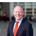 WPP ficha a John Rogers (ex Deloitte y Arthur Andersen) como Director Financiero.