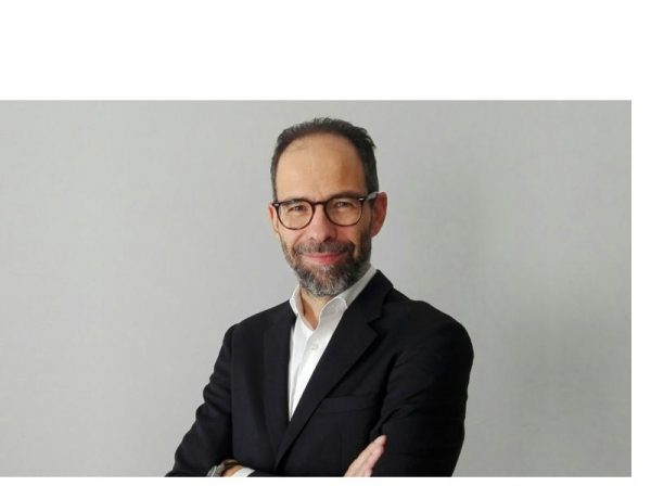 José Juan Sánchez, CMO ,Ekon ,mercado , ERP Cloud.