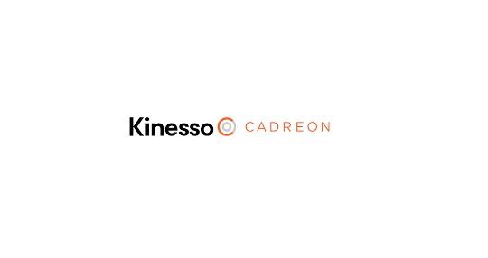 Kinesso, Cadreon, ipg, programapublicidad,