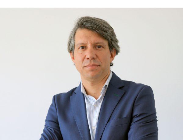 La Junta Directiva ,UTECA , nombra , Emilio Lliteras , Director General, programapublicidad,