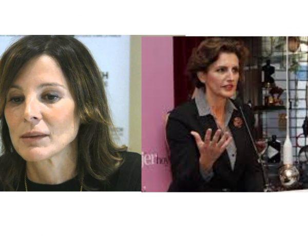 Laura Ruiz de Galarreta,, vocento, directora , revistas, mujica, programapublicidad,