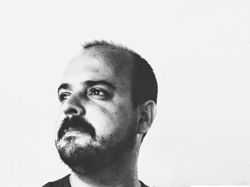MRM, McCann , incorpora , Alejandro Peré, Director Creativo, programapublicidad,